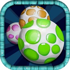 Activities of Egg Shoot Classic - Edition for Dynomite