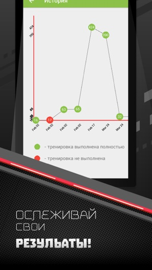 Скачать beat racer на #андроид https://bumdroid. Ru/beat-racer.