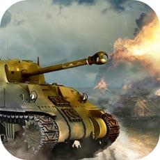 Activities of World Tank Combat Pro