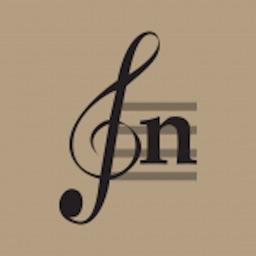 Informusic-Classical Music History & Composer App