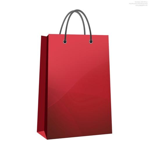EZ Shopping List Plus