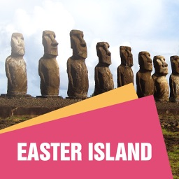 Easter Island Tourist Guide