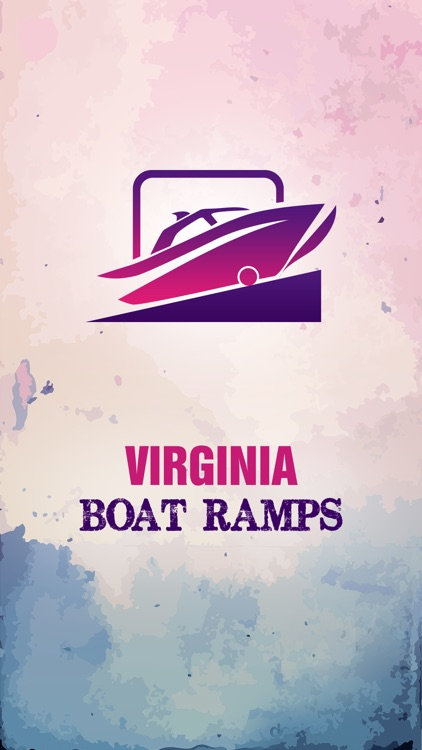 Virginia Boat Ramps