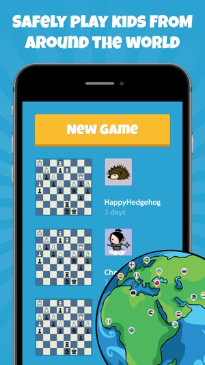 Learn Chess for Windows 10 free download on 10 App Store