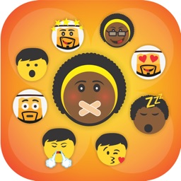 worldmoji - emotional keyboard