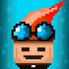 Activities of Pixel Hop Game