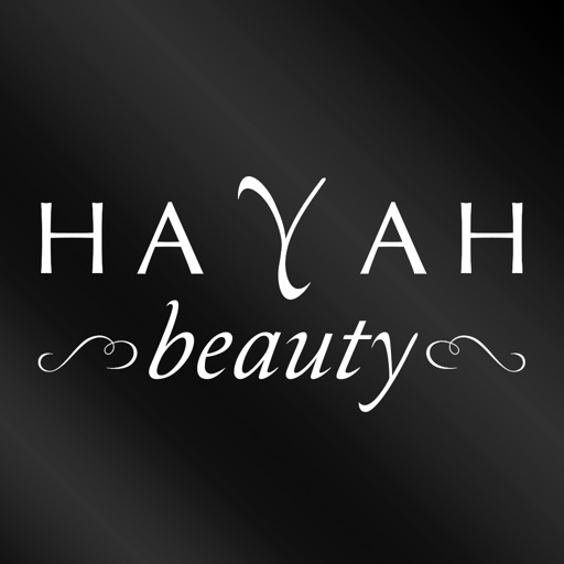Hayah Beauty