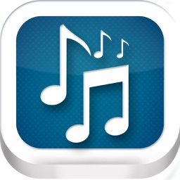 Free Ringtones Pro – Notifications and Alarm Tones