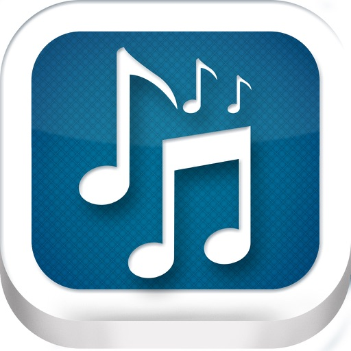 Free Ringtones Pro – Notifications and Alarm Tones