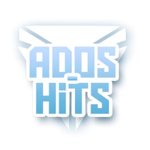 Ados-Hits