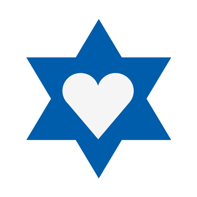 apple grove jewish personals Find jewish dates at mingle2's personals for minneapolis this free jewish  dating site contains thousands of jewish singles create a free personal ad  and.