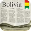 Periódicos Bolivianos