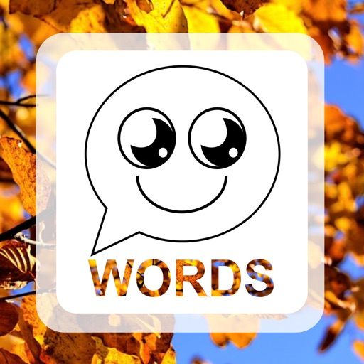 ExpressWords