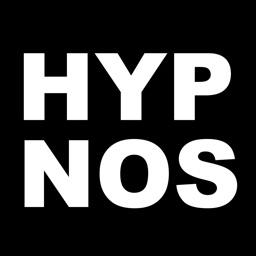 HYPNOS!