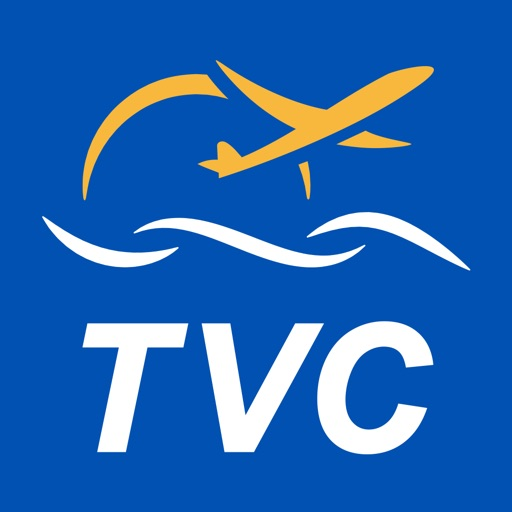 TVC Airport