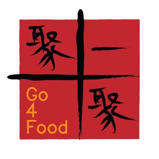 Go 4 Food
