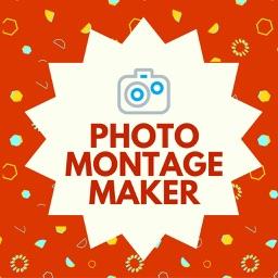 Photo Montage Maker
