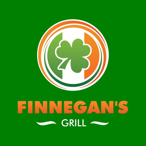 Finnegan's Grill To Go