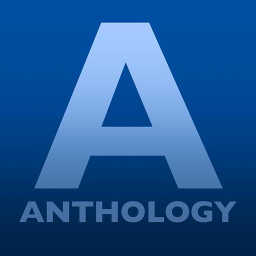 Sotheby's International Realty Anthology