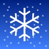 Let it Snow - App - iPhoneアプリ
