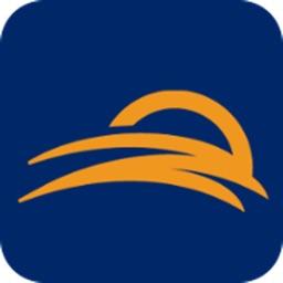 Tidemark FCU Mobile Banking
