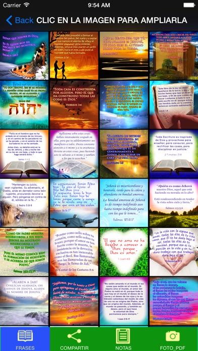 Imagenes con Frases biblicas-1