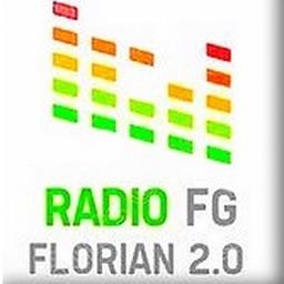 Radio Florian 2.0 officiel