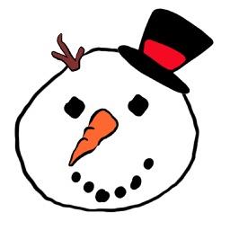 Snowmanafier