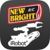 New Bright iRobot