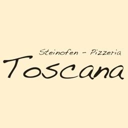 Pizzeria Toscana Langenfeld
