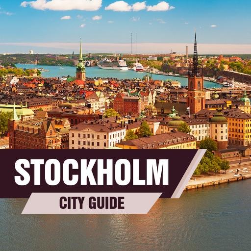 Stockholm Tourism Guide