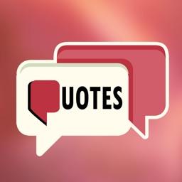 60000+ Brilliant Quotes:Inspiration wattpad Quotes