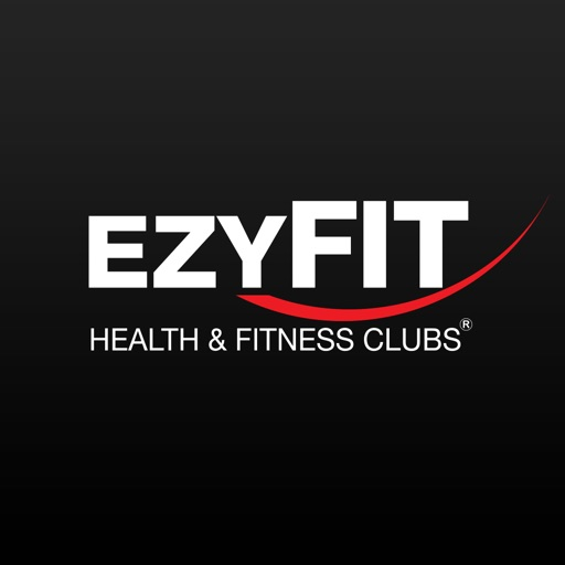 Ezyfit Health & Fitness Clubs