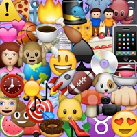 Codes for Emoji Hunt Hack