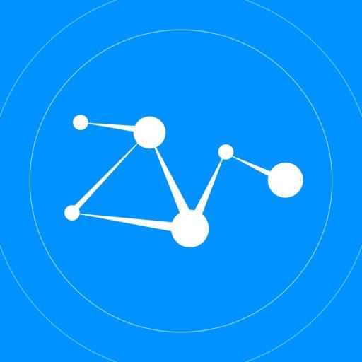 粒子VPN - 无限流量,免费VPN加速神器