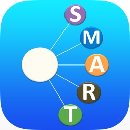 Be S.M.A.R.T.