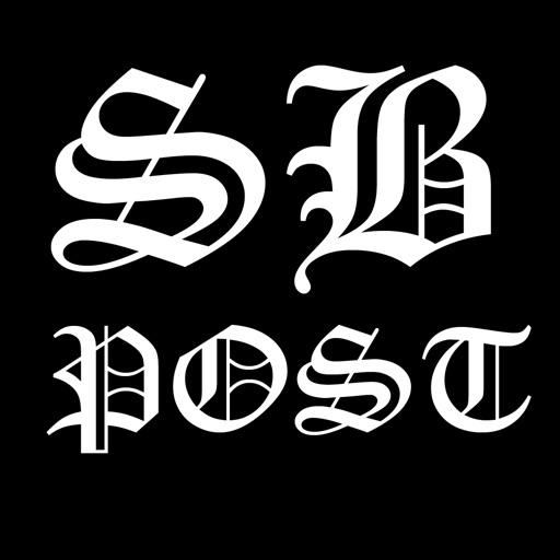 SB Post