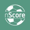NScore - Tỷ Số Bóng Đá