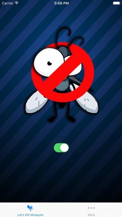 Q Mosquito screenshot-3
