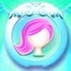 俏皮的小公主:美容换装化妆游戏