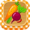 Saveurs de Saison - Choisir ses fruits et légumes