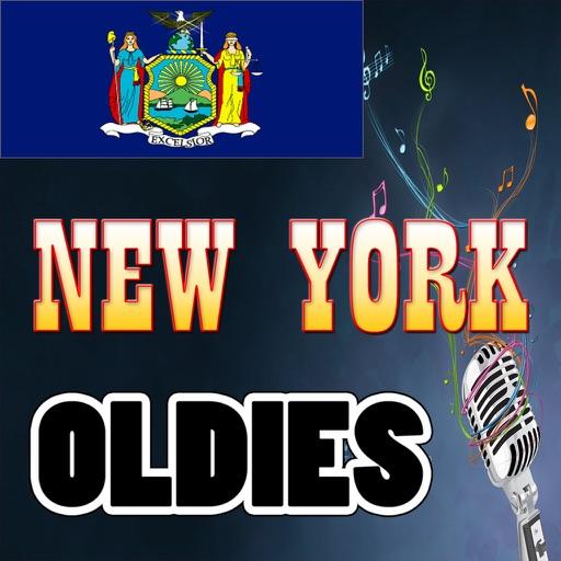 New York Oldies - Radio Stations