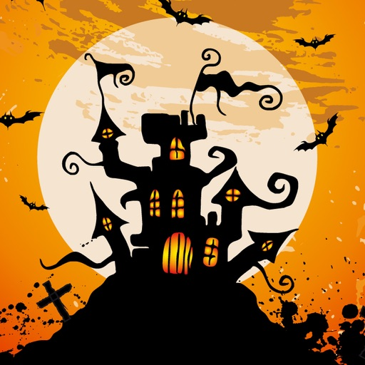 Halloween Scary Sound Effects Movie maker Games