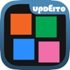 頭がよくなるパズルゲーム LINE98 SQUARES - iPhoneアプリ