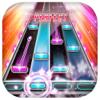 BEAT MP3 - リズムゲーム