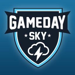 GameDay Sky