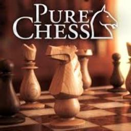 Chess Smart