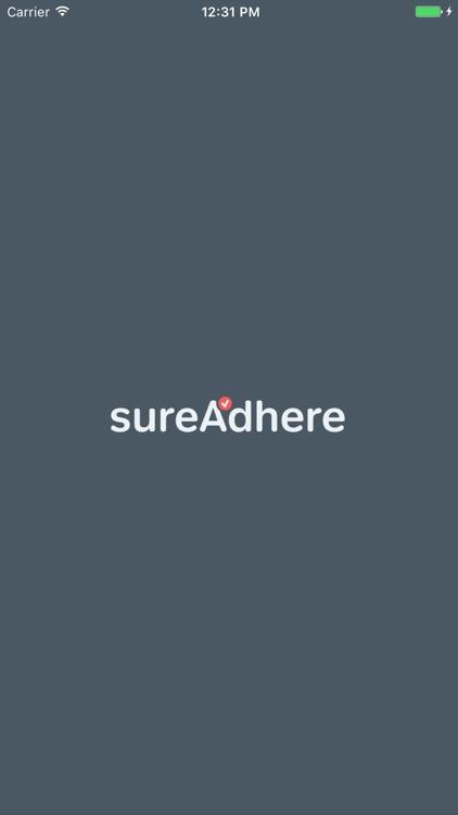 SureAdhere Mobile Video-DOT screenshot-3