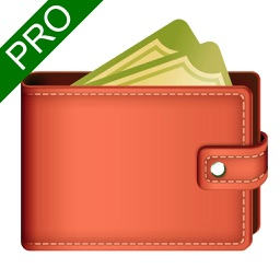 Income Expense Tracker - Personal Finance Manager