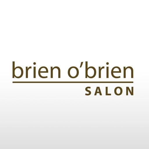 Brien O'Brien Salon